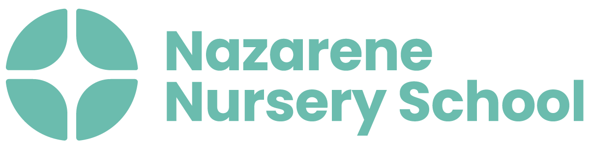 Nazarene Nursery School